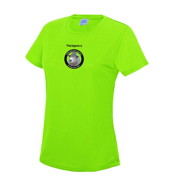 Mirkwood-Ryelands-electric-green-front