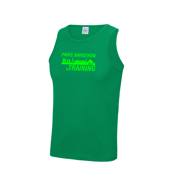 Paris-in-Training-Marathon-mens-vest