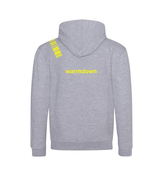 WMN-hoodies-grey-back