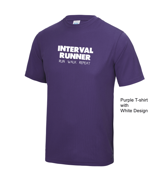 run-walk-purple-front