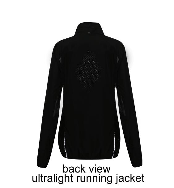 swinton-ultra-jacket-ladies-back