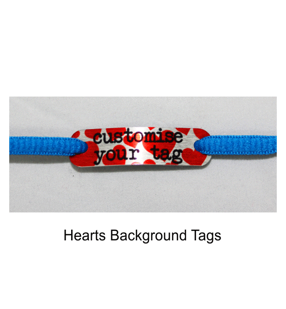 trainer-tags-Hearts