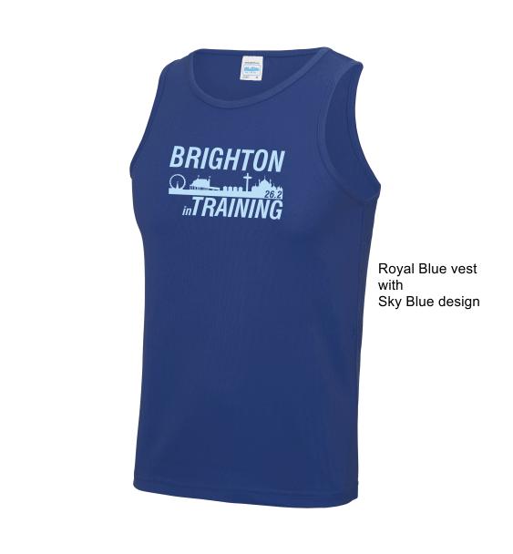 Brighton-training-blue-vest