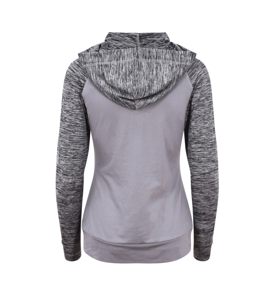 Contrast-cool-zoodie-grey-back