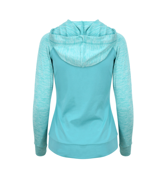Contrast-cool-zoodie-ocean-blue-back