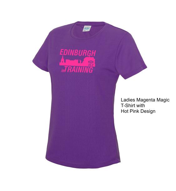 Edinburgh-marathon-ladies-magenta