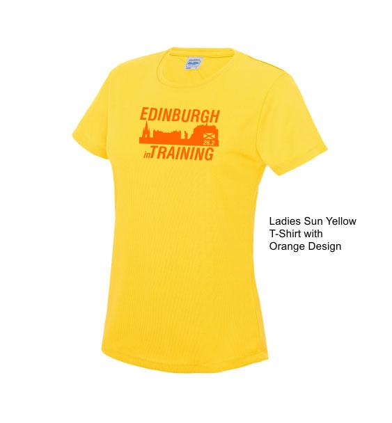 Edinburgh-marathon-ladies-yellow