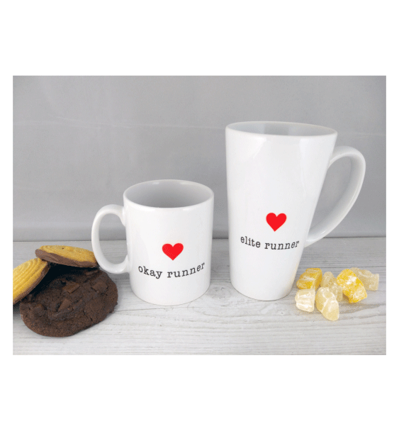 mugs-heart-custom