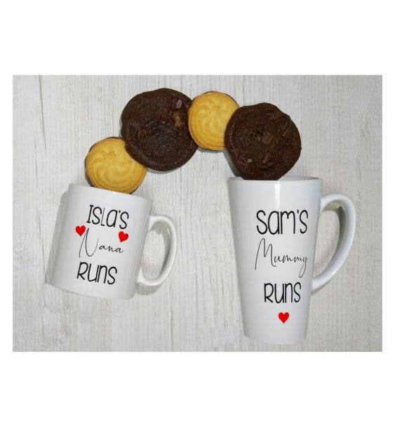 mugs-mum-2
