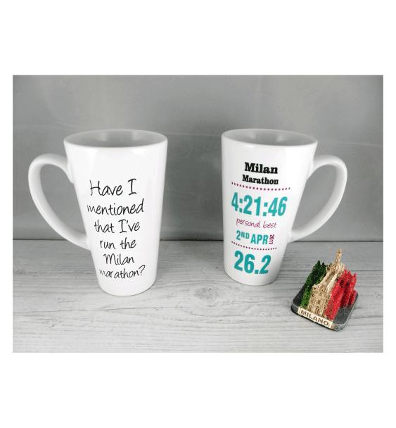 mugs-results-2