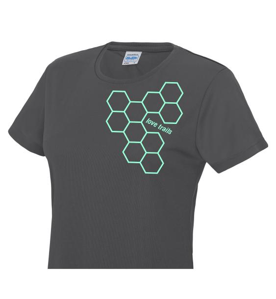 hexagon-ladies-tshirt-main