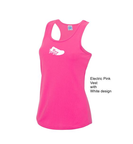 run-the-world-e-pink-vest
