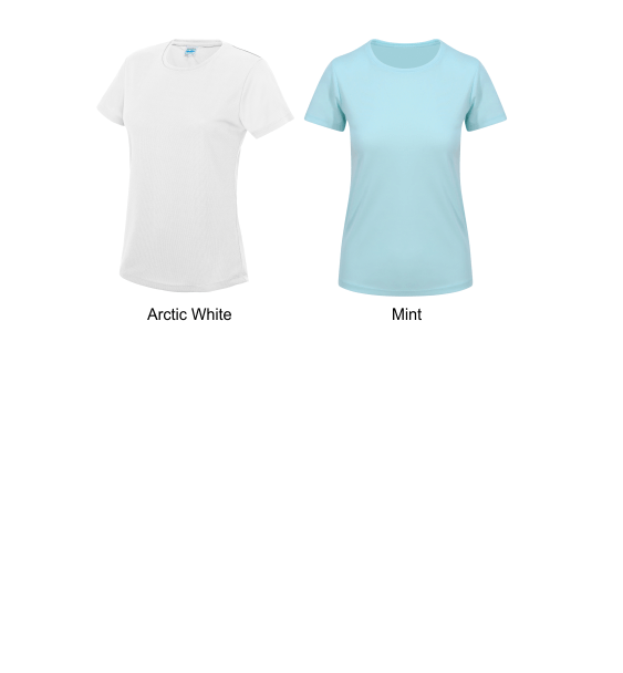tshirt colours 7