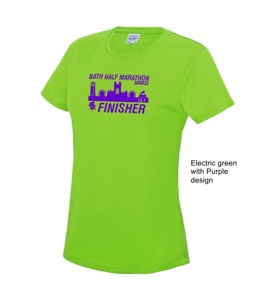 Bath-finisher-ladies-tshirt