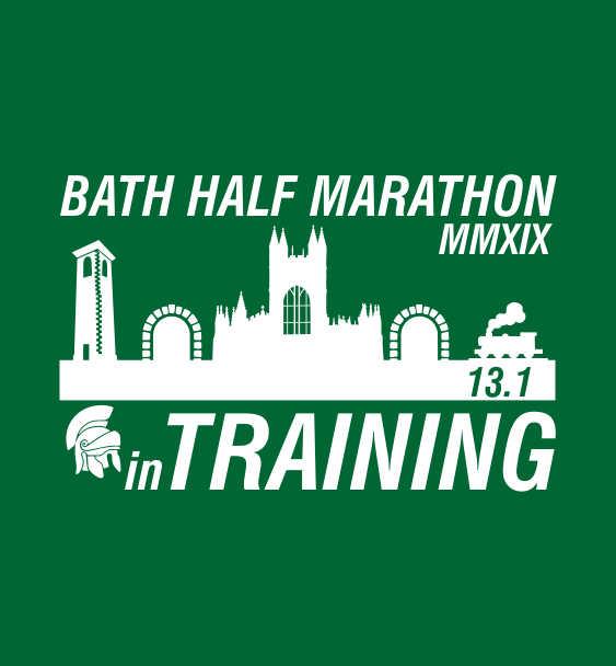 Bath-in-training-half-marathon