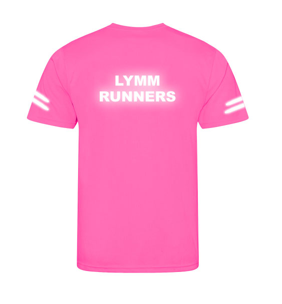 lymm-runners-back