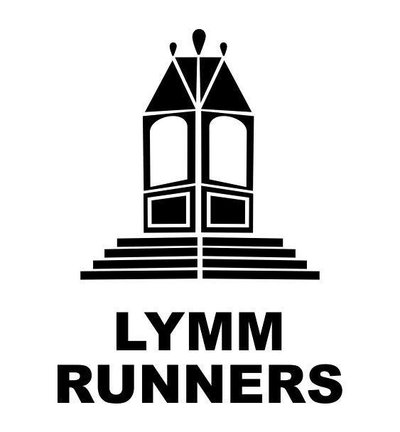 lymm runners main