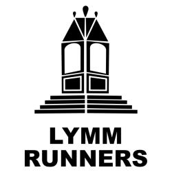 Lymm runners