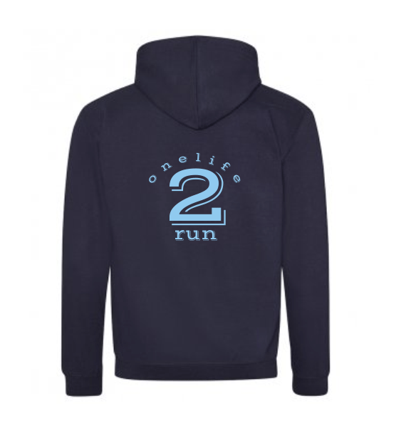 one-life-2-run-hoodie-back
