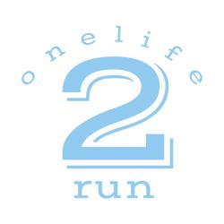 One Life 2 Run
