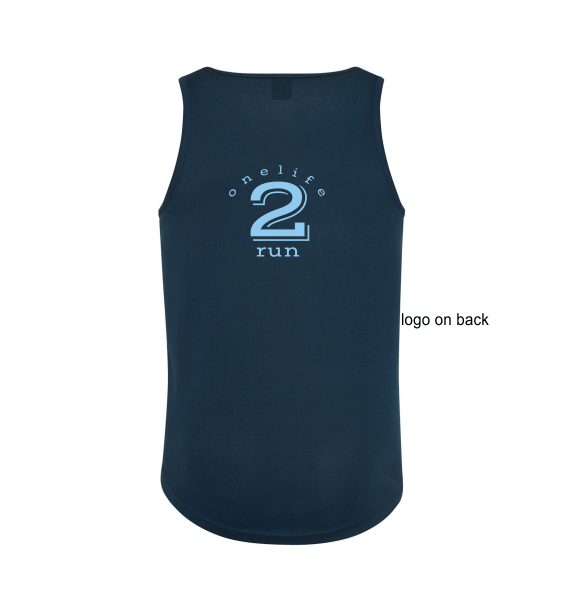 one-life-2-run-navy-vest-back-2