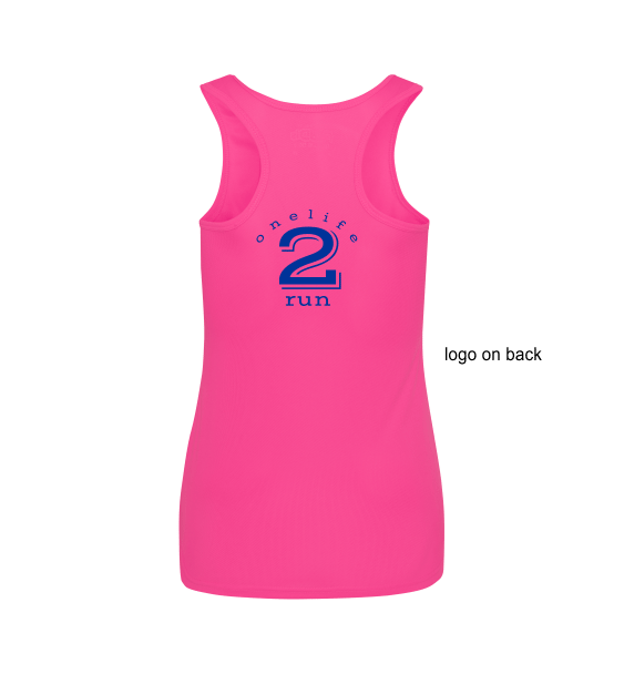 one-life-2-run-pink-vest-back-2