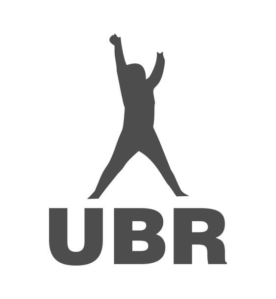 upper beeding runner