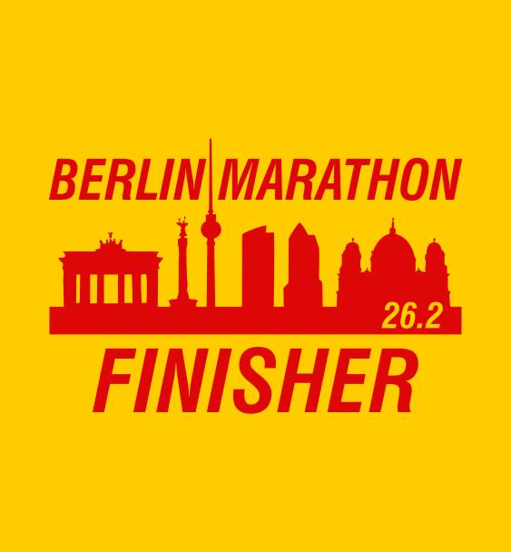 Berlin finisher2