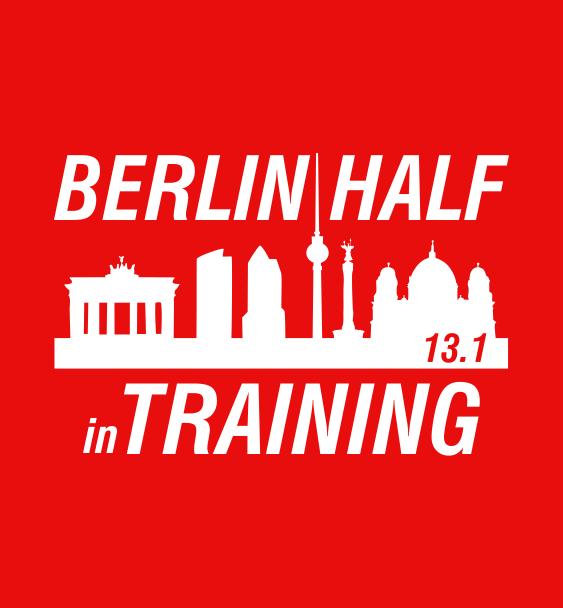Berlin half in training2