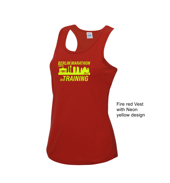 Berlin-in-training-ladies-vest