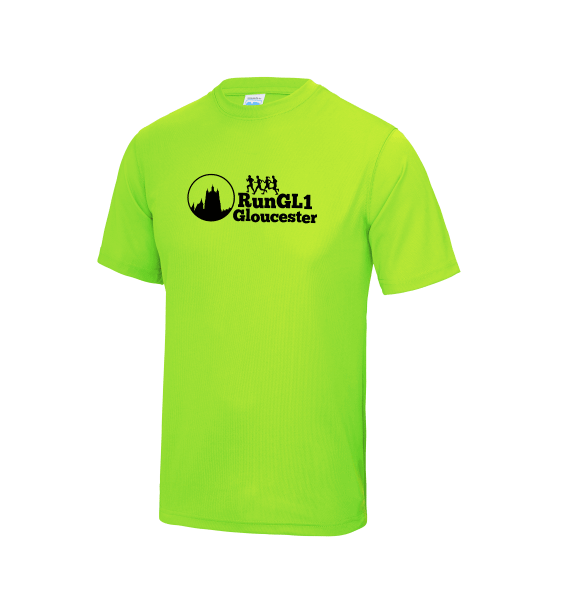 GL1-Gloucester-e-green-tshirt