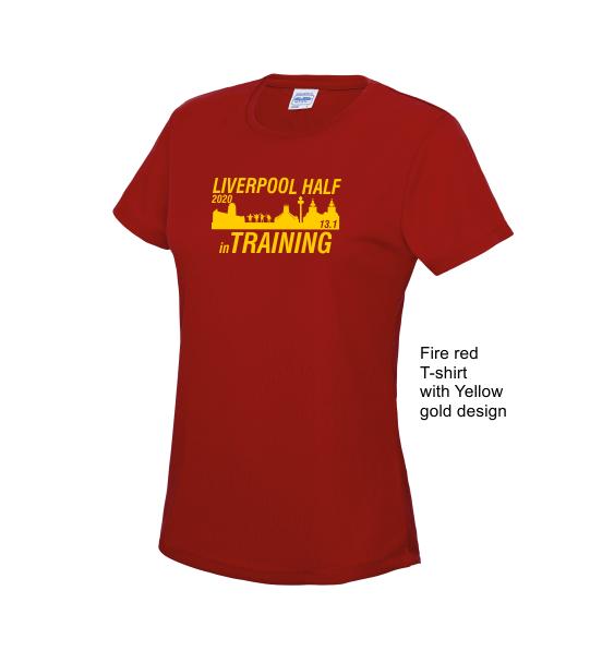 Liverpool-half-training-red-tshirt-ladies