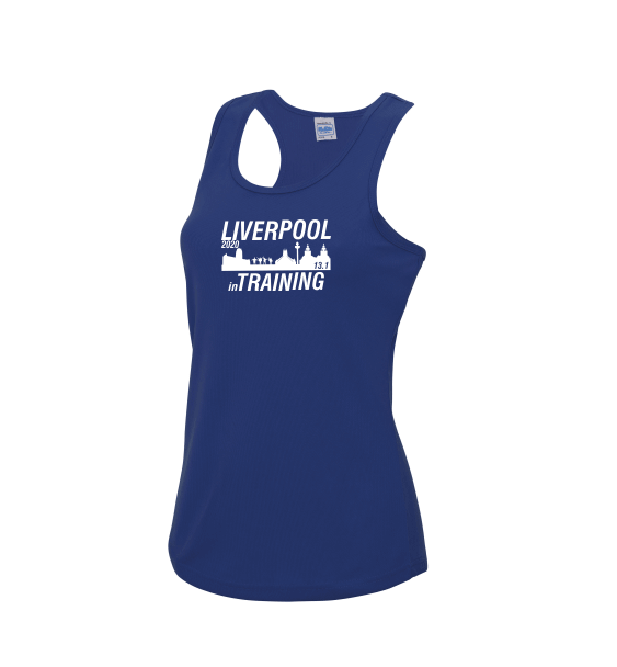 Liverpool-in-training-blue-vest-ladies