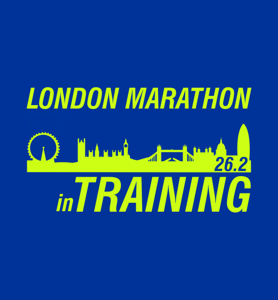 London-training-new