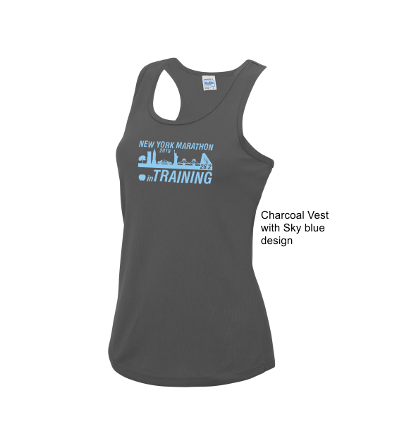New-York-in-training-ladies-vest