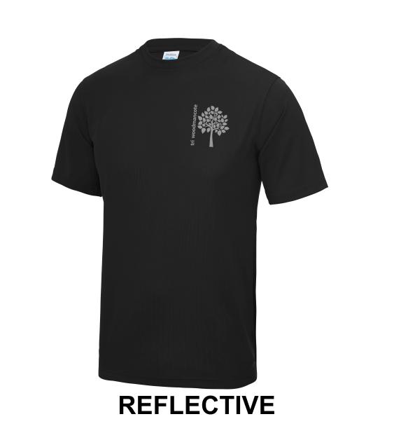 Tri-Woodmancote-mens-black-tshirt