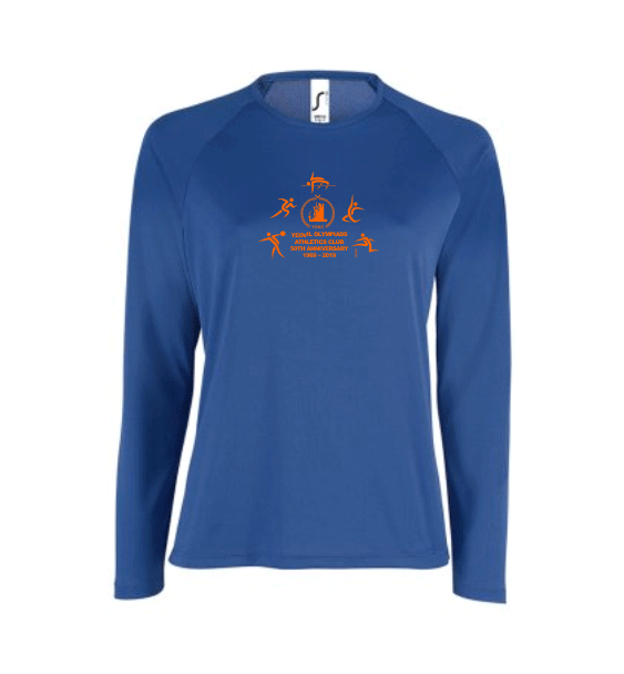 YOAC-long-sleeve-front-ladies