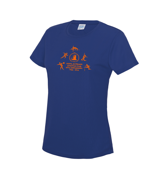 YOAC-tshirt-front-ladies