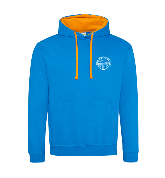 Glossopdale-Harriers-hoodies-front