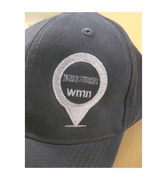 WMN cap 1