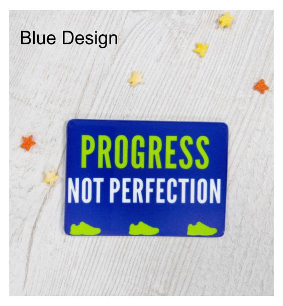 magnets-blue-2