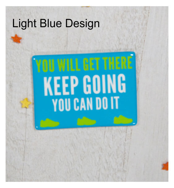magnets-light-blue-2