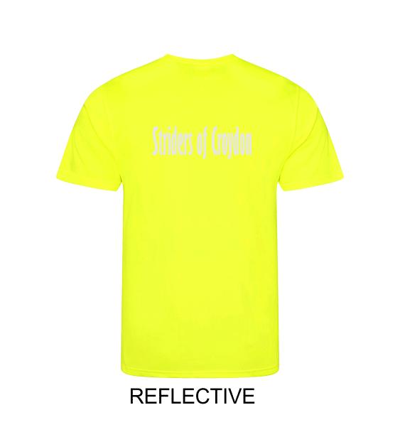 striders-of-croydon-reflective-back