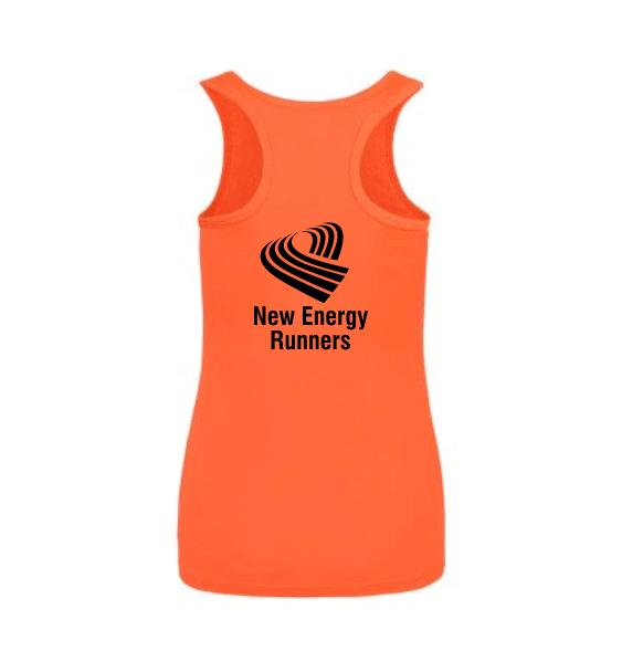 New-Energy-Runners-ladies-vest-back