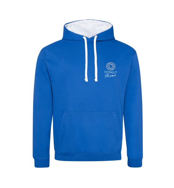 Totally-mama-hoodie-front-royal