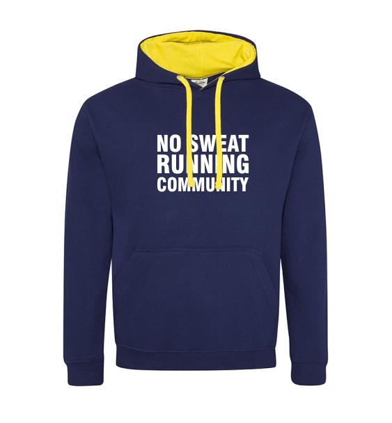 no-sweat-hoodie