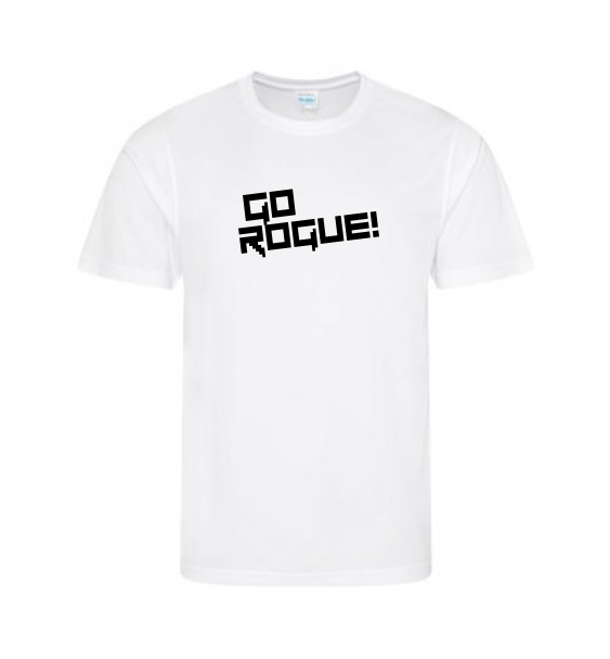 rogue-runners-front