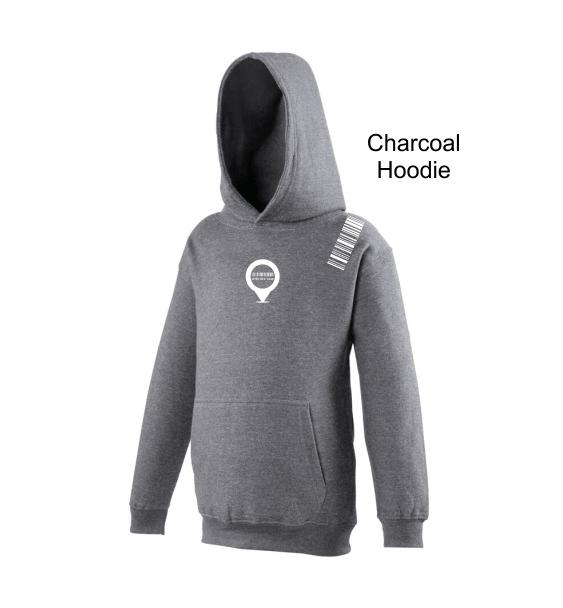 WMN-junior-charcoal-hoodie