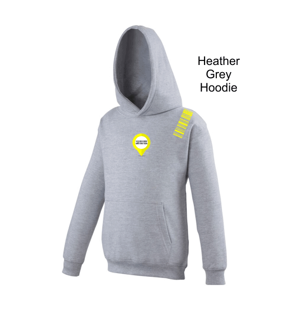 WMN-junior-heather-grey-hoodie