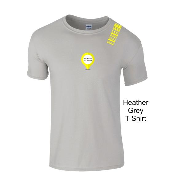 WMN-junior-heather-grey-tshirt